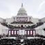 2013 Presidential Inauguration Trip