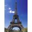 Class Trip to Paris
